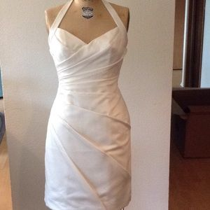 Alfred Angelo Dresses - Cocktail dress